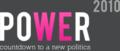 Power2010-logo