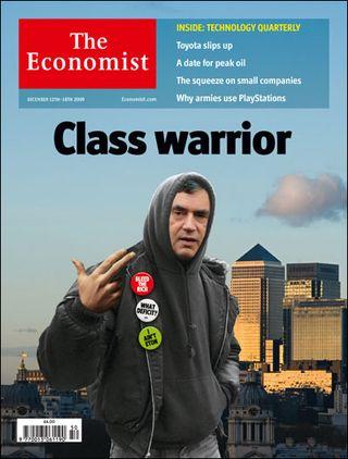 091211 Economist