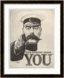 2992731_b~Your-Country-Needs-You-Featuring-Lord-Kitchener-Posters