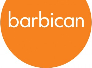 Barb_logo_orange-croped1-300x222