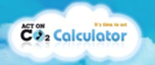 Co2_calculator_3