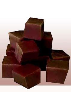 Brown_fudge