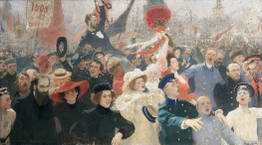 Repin_russian_revolution_1905