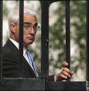 Alistair_darling_imprisoned